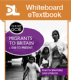 OCR GCSE : Migrants to Britain c.1250 to present  [L] Whiteboard ...[1 year subscription]